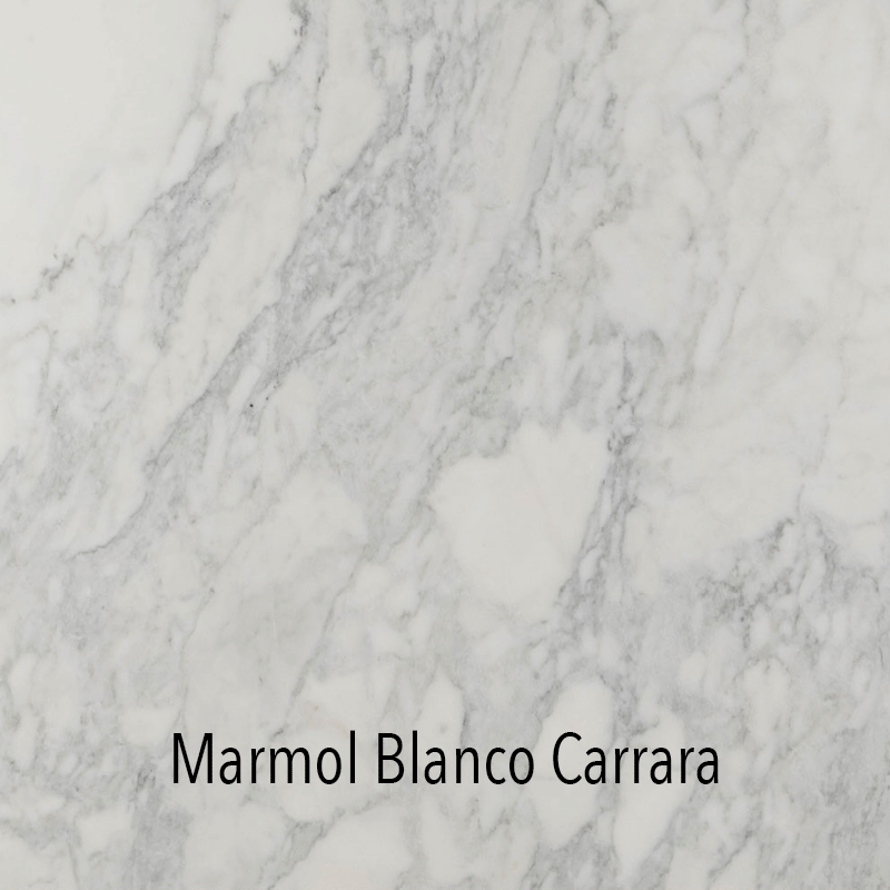 marmol granito cuarzo ba os cocinas quinchos